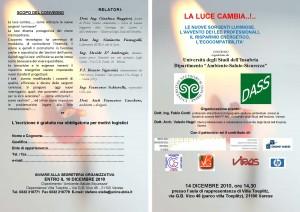 Convegno_la_luce_cambia_varese 1_Pagina_1