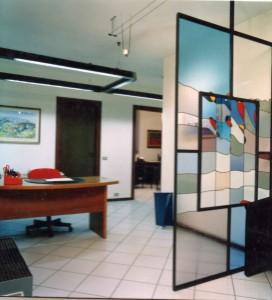 studio Legale Gallarate