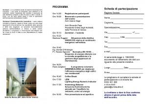 Invito Evento Varese 22-06-07_Pagina_2