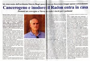 Radon1