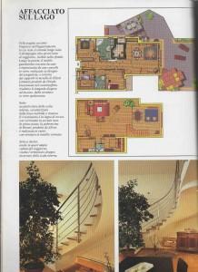 casa uno002_Pagina_2