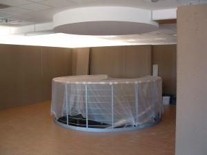 interno11